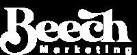 cropped-Beech-Marketing-logo.png